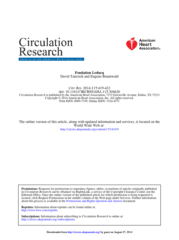 CirculationResearchArticle-cover